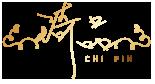 琦品傢俱 Logo