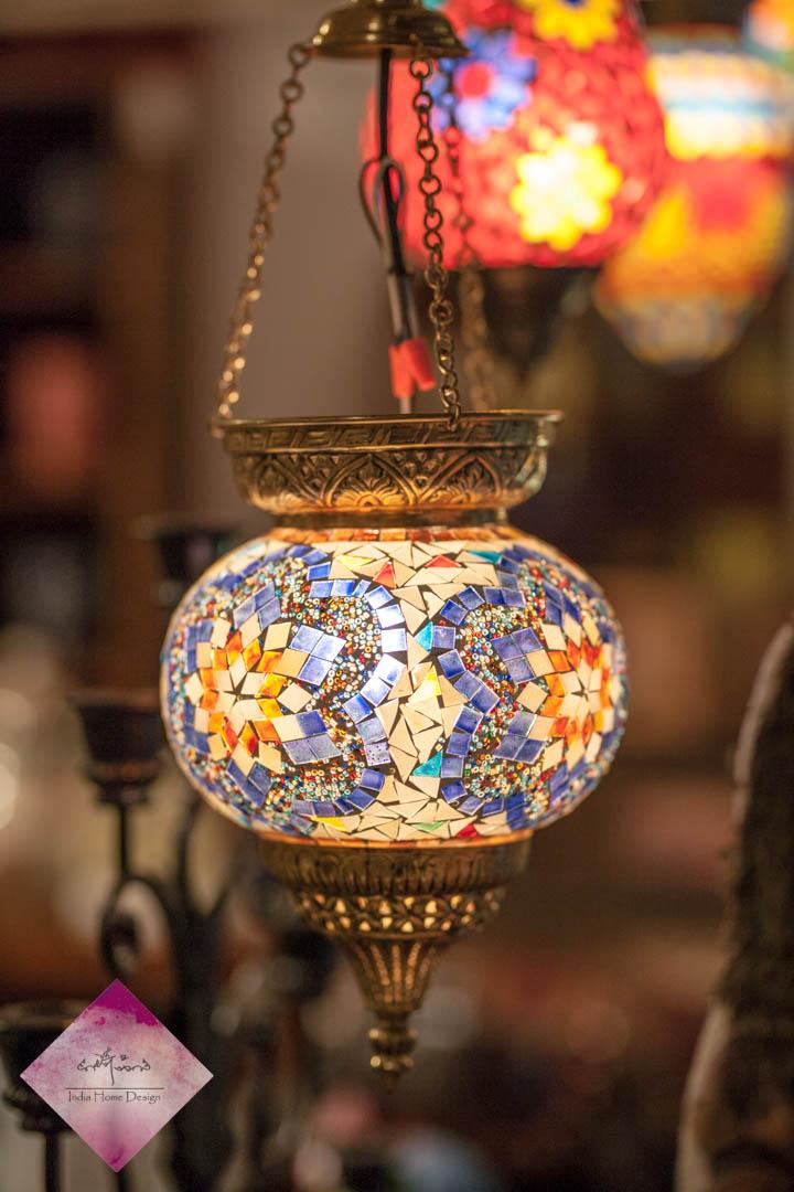 印度、銅燈、彩繪玻璃、彩繪玻璃吊燈、吊燈、藝術燈印度、銅燈、彩繪玻璃、彩繪玻璃吊燈、吊燈、藝術燈